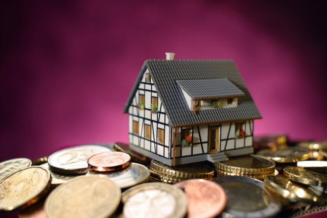 ahora que los bancos quieren dar hipotecas no encuentran la demanda