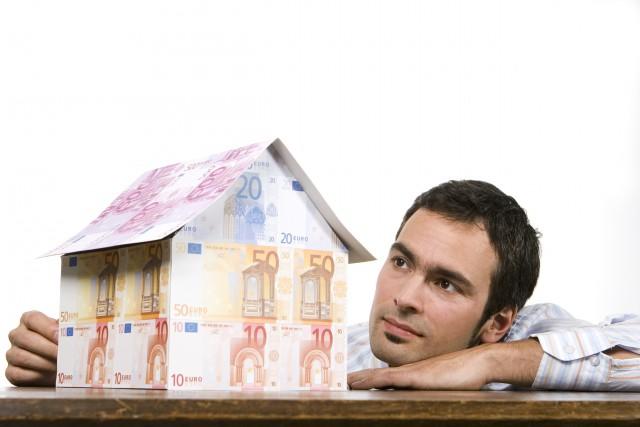 pasos a seguir para comprar con éxito una vivienda