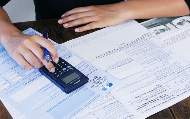 a partir del próximo 1 de abril se puede presentar el borrador de la renta 2013