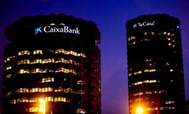 caixabank emite cédulas hipotecarias por primera vez desde 2007