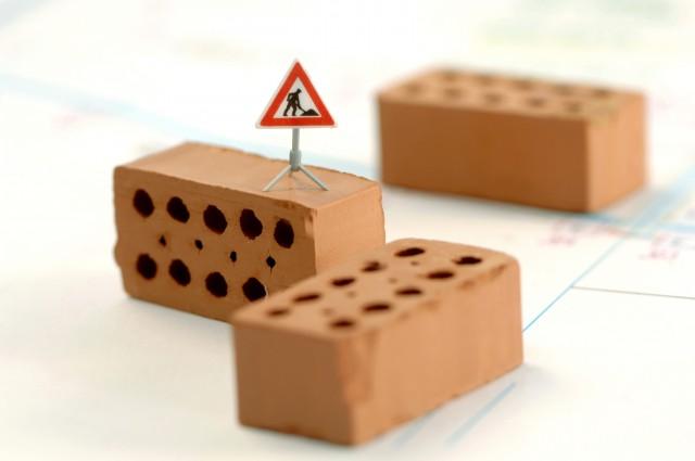 ¿qué opciones hay para invertir ahora en el sector inmobiliario español?