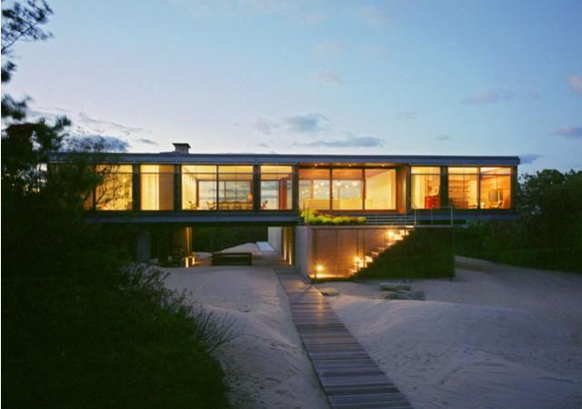 Ideas Para Decorar Una Casa De Playa Fotos Idealista News