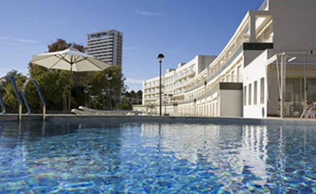 hotel benidorm poniente (imagen: sareb)