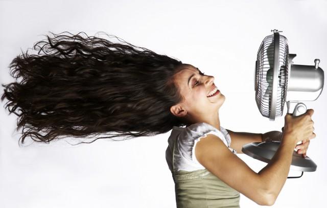 416bf0758a3a 10 formas modernas de enfriar tu casa y no morir (de calor o ...