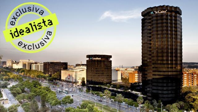 Atrapados con las hipotecas for Pisos caixabank