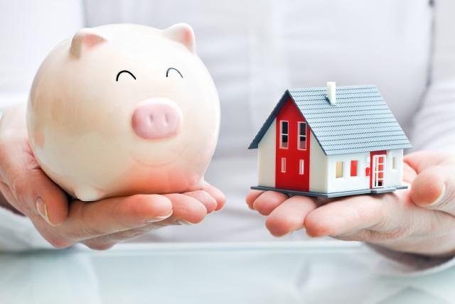 Je dois payer Capital Gains Tax municipale si le bénéfice de la vente d'une maison est minime?