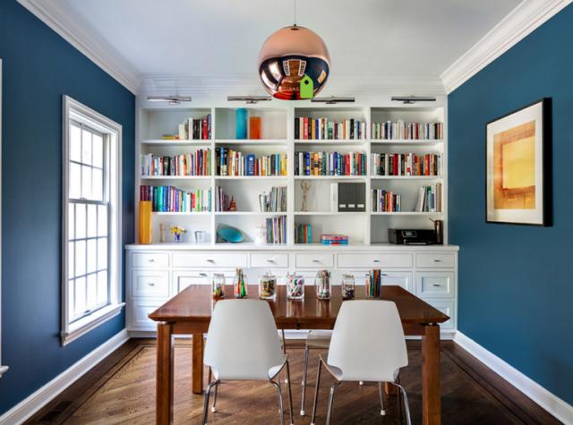 Ideas de decoración: cómo elegir la mesa de comedor perfecta para tu ...
