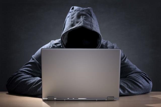 Resultado de imagen de Aprende a enterarte si te están robando tu Wi-Fi