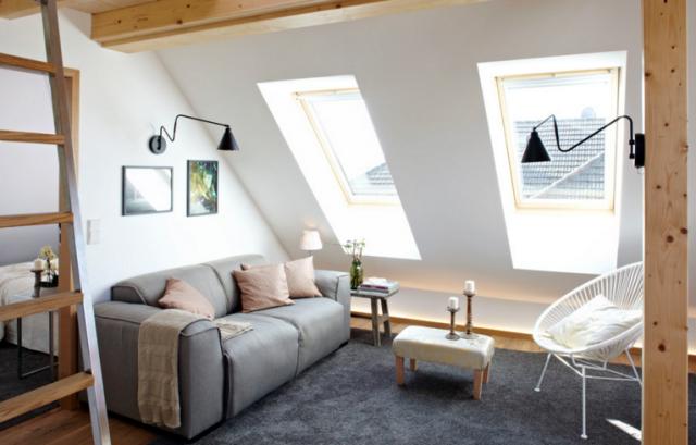 ideas de decoración: consejos prácticos para reformar un piso y