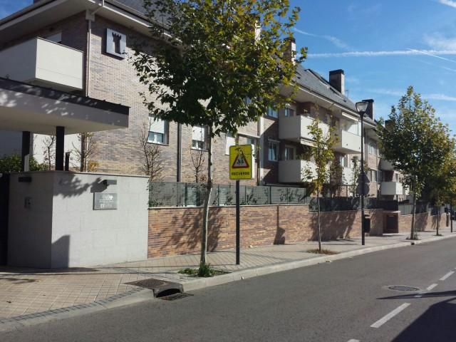 Casa de Sareb en venta en Pozuelo de Alarcón, Madrid