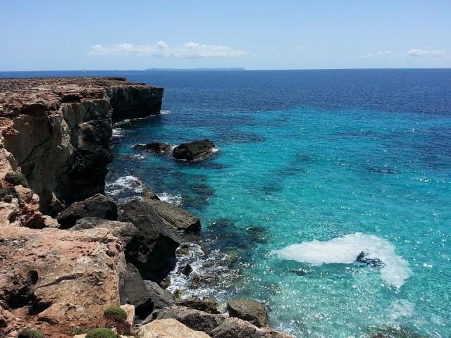 Buceo en Mallorca y Lanzarote