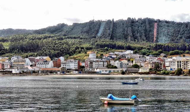 O Vicedo (Lugo)