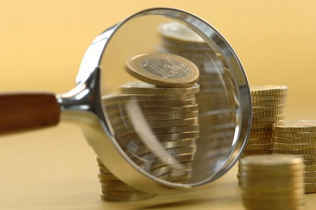 Guía rápida para encontrar todas las cláusulas abusivas que el banco ha 'colado' en tu hipoteca