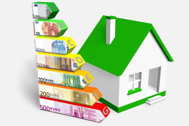 Claves de la nueva regulaci n sobre cl usulas suelo - Amuebla tu casa por 1000 euros ...