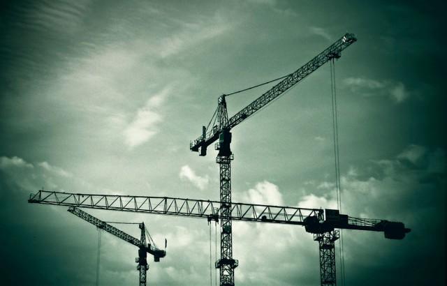 Las razones para afirmar que es sostenible construir 150.000 viviendas al año en España