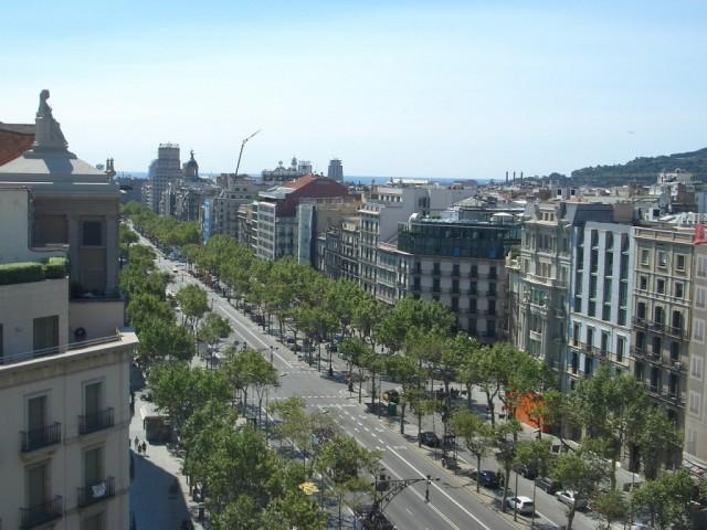 8796971efc3 Kiabi llega al corazón de Barcelona  abrirá este verano una ...