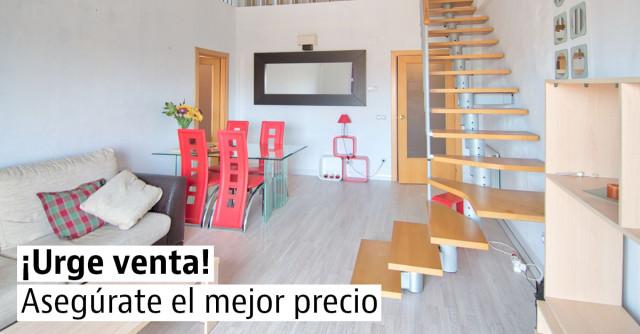 Los pisos que urge vender en las capitales de provincia