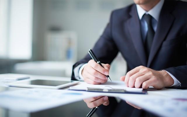 Imagen  - La escritura de tu casa determinará si debes pagar la plusvalía municipal tras venderla