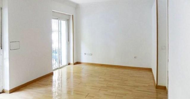Los mejores pisos para reformar en Madrid capital