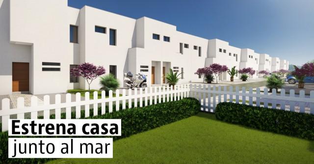 Est pasando 11 10 2017 idealista news - Alquiler de casas en sevilla la nueva ...