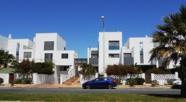 Foto: Haya Real Estate