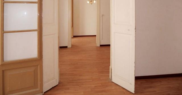 Los mejores pisos para reformar en Barcelona
