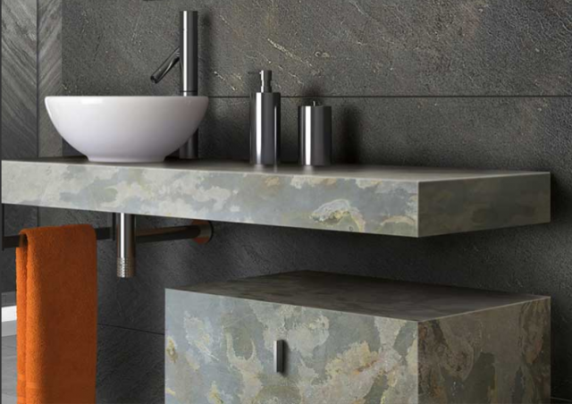 Cómo reformar el baño… ¡sin obras! — idealista/news