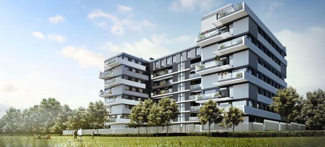 Estas viviendas cuentan con el sistema de ventilación de Siber