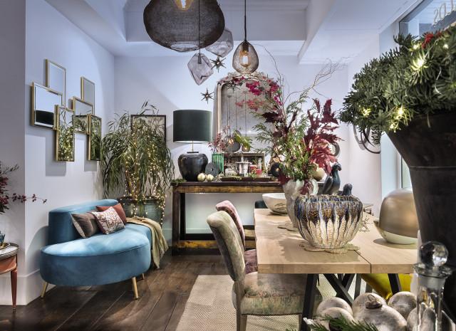 muebles de sala de estar inspirados en la playa 12 Ideas De Decoracin Para Salones Pequeos Fotos