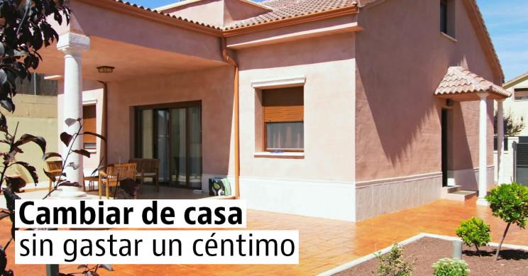 bbfeaaf8f Permuta de viviendas  cambiar tu casa por otra — idealista news
