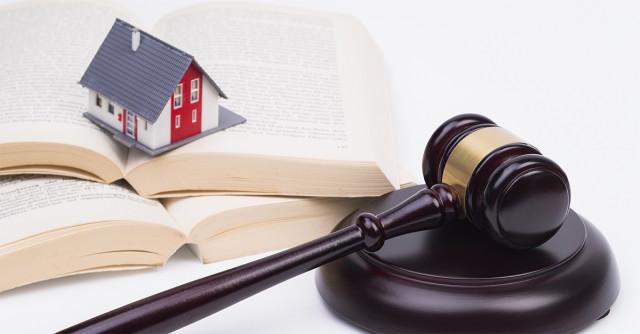 Cómo van a ser las hipotecas tras los últimos cambios