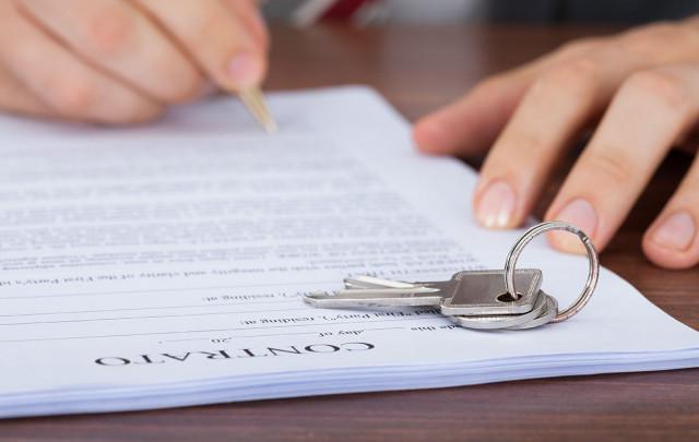 Resultado de imagen de Medidas fiscales en ITP y en IBI a favor del alquiler de vivienda