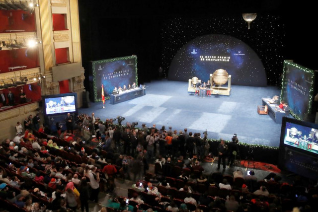 Foto: Laloterianavidad.com