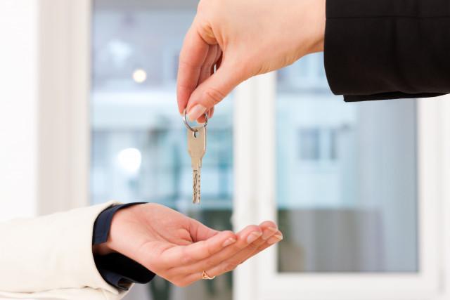 Las garantías adicionales que se pueden pedir al inquilino tras la reforma del alquiler