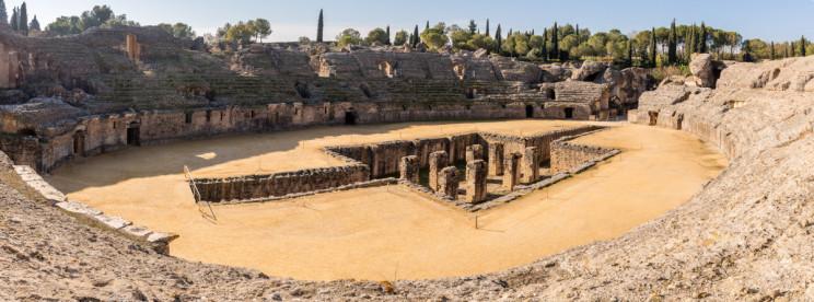 Juego de Tronos (Games of Thrones): localizaciones de rodaje en España 1_andalucia