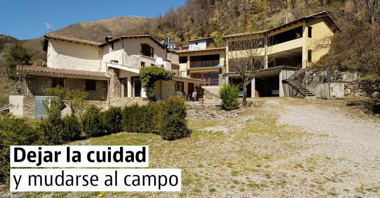 Casas Rusticas En Venta Baratas Idealista News