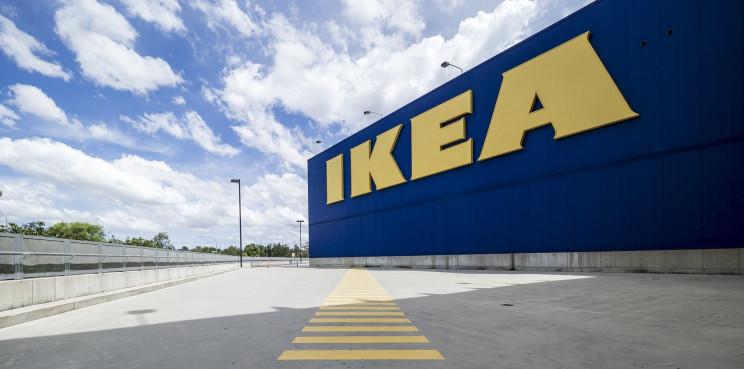 Ikea revoluciona el mercado: empezará a alquilar muebles en 30 países el año que viene