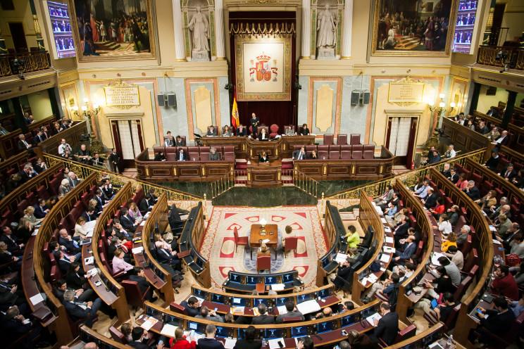 La disolución de las Cortes 'mata' la ley para modificar la plusvalía en caso por venta de una casa a pérdidas