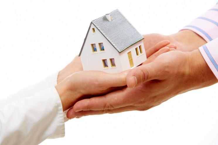 Los riesgos de comprar una vivienda procedente de una herencia