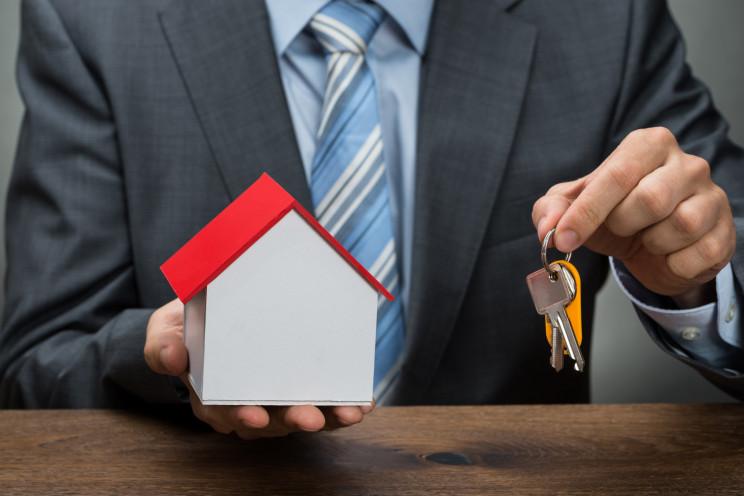 Cuánto dura tu contrato de alquiler / Gtres
