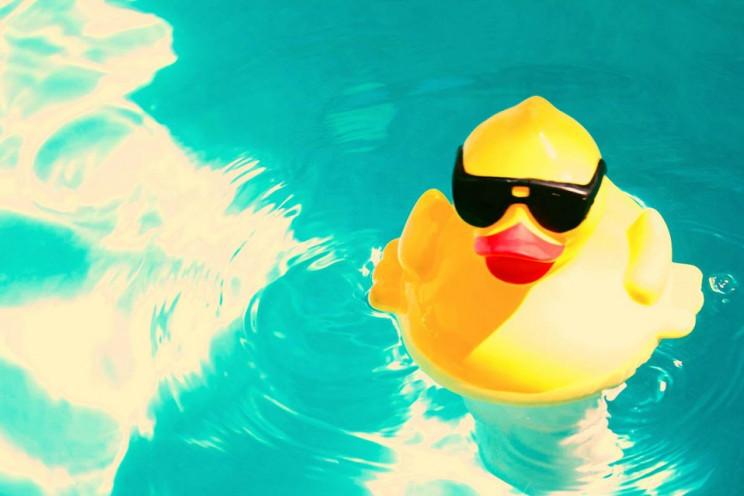 Las dudas más frecuentes sobre la piscina comunitaria: así es como debe utilizarse