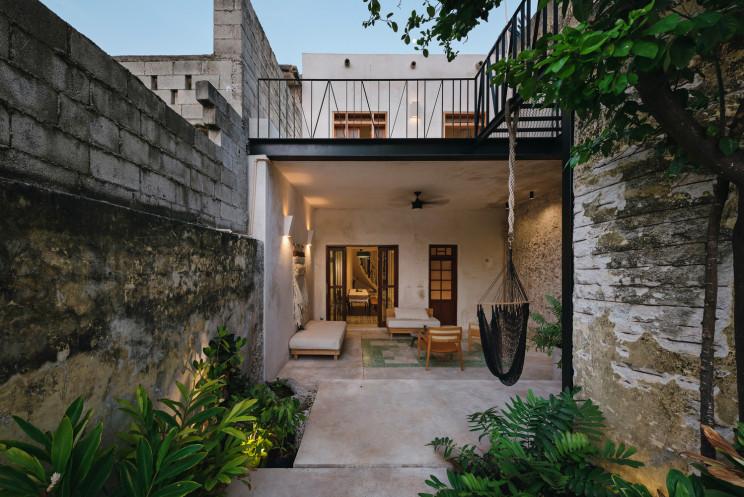 ideas de tratamiento de ventana de casa de playa Pros Y Contras De Las Ventanas De Madera Idealista News