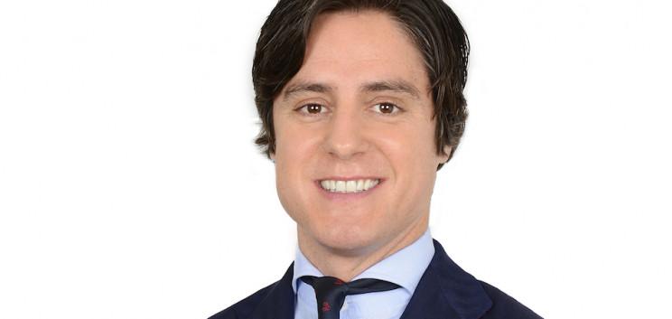 Savills Aguirre Newman