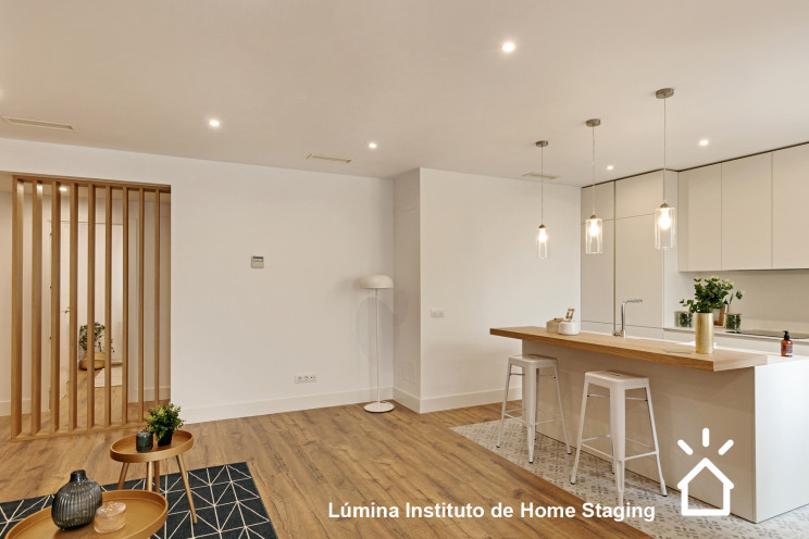 Lúmina Home Staging
