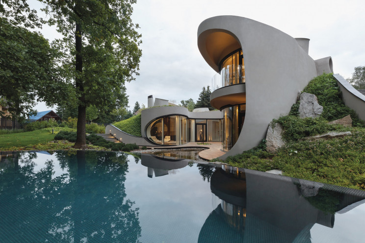 Niko Architect