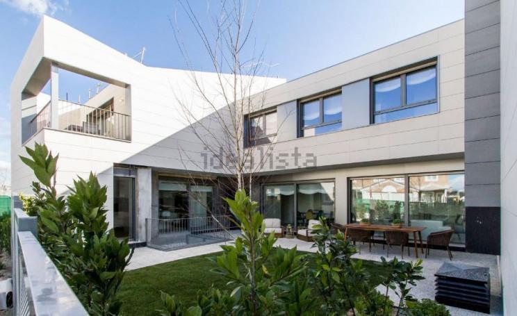 Imagen  - Consejos para hacer las visitas a viviendas en venta o en alquiler en plena desescalada