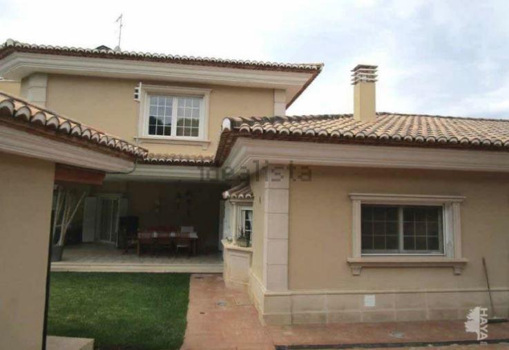Haya Real Estate