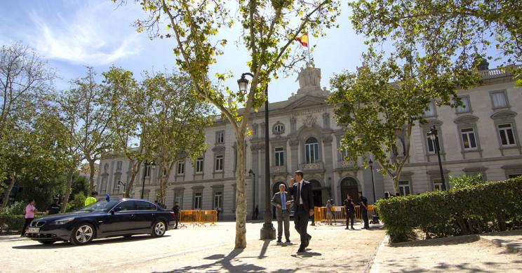 Los Ayuntamientos ganan por goleada la batalla de la plusvalía municipal