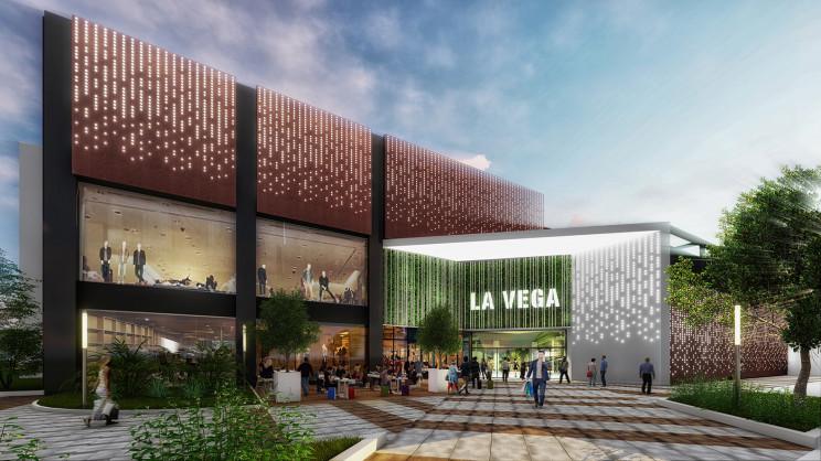 La Vega / La Vega