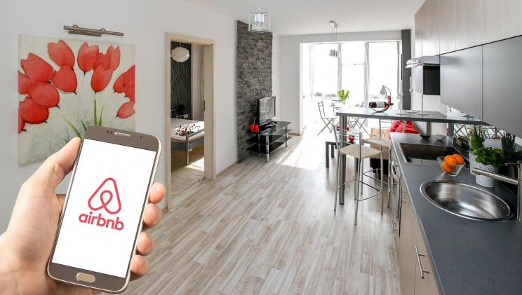 Airbnb / pixabay.com